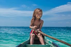 sea nomads 3
