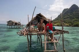 sea nomads 4