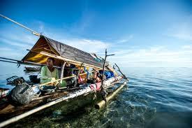 sea nomads 8