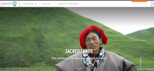 ci-sacred-lands