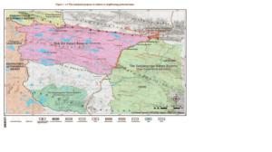 hoh-xil-chinas-boundaries-for-unesco-1