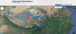 sanjiang-sat-view-in-china-context-2015_05_26-04_07_26-utc