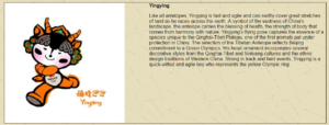 yingying-the-chiru-mascot