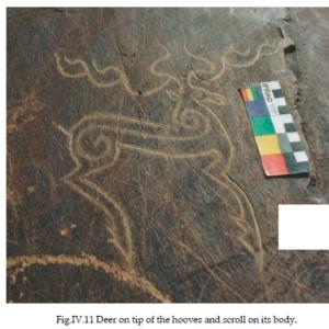 chiru-prehistoric-rock-art-3